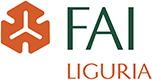 Fai_Logo_liguria