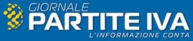 Giornale Partite IVA logo