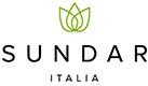 SUNDAR TALIA logo