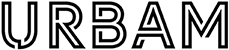 URBAM_logo