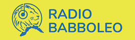babboleo-banner